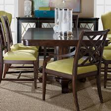 shop dining room tables kitchen u0026 round dining room table