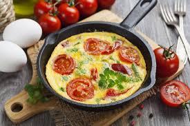 journal des femmes cuisine recette de cuisine 50 000 recettes de cuisine française et du monde