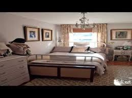 chambre deco idée déco chambre deco chambre decoration chambre