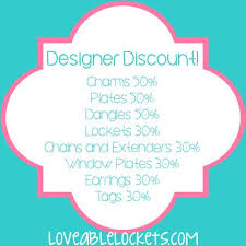 Origami Owl Sales Rep - the dollar hour breakdown how much can i really expect to make