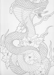 king cobra version 2 by bloodempire on deviantart