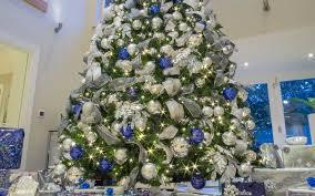 christmas trends 2017 christmas trends 2017 the christmas decorators berkshire