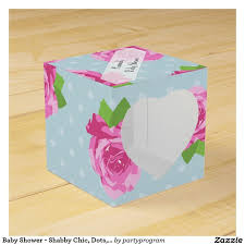 baby shower favor boxes 654 best baby shower favor boxes images on favor