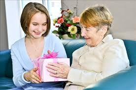 gifts for elderly grandparents gift ideas for the elderly lifestyle fashion and make up blogs