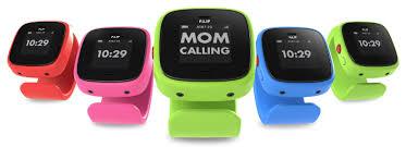 child bracelet tracker images Child tracking device bracelet best bracelets jpg