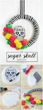 best 25 skull decor diy ideas on pinterest skull crafts diy