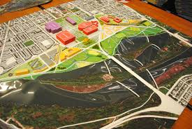 meet rfk stadium u0027s two master plan candidates u2013 greater greater