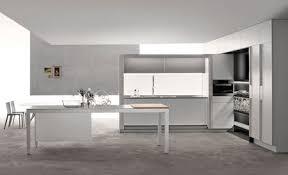 cuisine monobloc produits cuisines monobloc pour cuisines auprès de atria designbest