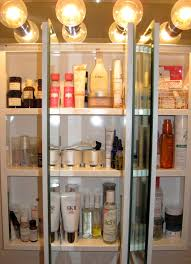 organize medicine cabinet how to organize your beauty space