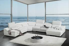 Home Design Store Doral Go Modern Closed 26 Photos Furniture Stores 2190 Nw 87th