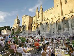 cuisine avignon cuisine cours de cuisine avignon unique avignon travel tips where
