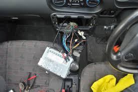 perodua kancil 850 wiring diagram perodua kancil 660 wiring