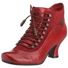 womens boots amazon uk hush puppies vivianna s ankle boots multi leather