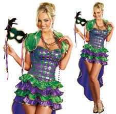 fancy mardi gras how to dress up for mardi gras day make any day a