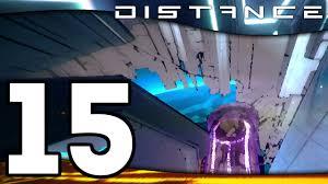 ind alliance distance beta ep15 sprint fallback protocol nitro city coat