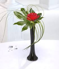 flower arrangements pictures 647 best daily flower arrangements images on pinterest flower