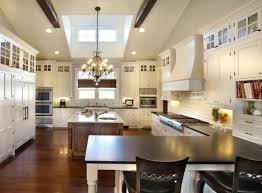 startling art black kitchen cabinet handles nz graceful kitchen