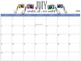 printable calendar 2016 time and date 2018 printable calendar for moms imom