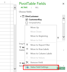 excel online u2014what u0027s new in march 2016 office blogs