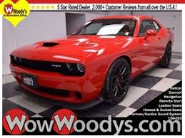 dodge challenger with sunroof for sale car shopping used 2015 dodge challenger srt hellcat for