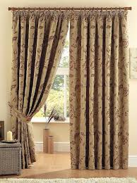 Curtains 90 Inches Beautiful Pair Of Maybury Pencil Pleated Lined Curtains 90 Inches
