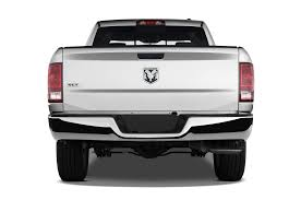 2011 dodge ram 1500 value 2011 ram 1500 reviews and rating motor trend