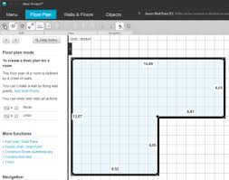 bathroom design software freeware 6 best free bathroom design software for windows