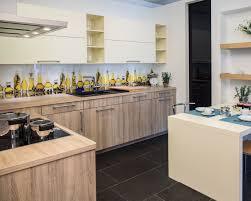 Einbauk He Pink Küchenstudio Küche Kaufen Küchenplaner Einbauküche