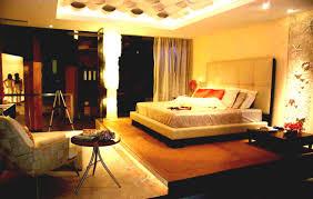 master bedroom interior design in india decorin