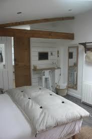 chambre de dormir la chambre dormir chez ninon ma maison en corse