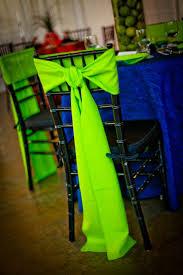 best 25 lime green weddings ideas on pinterest purple and green
