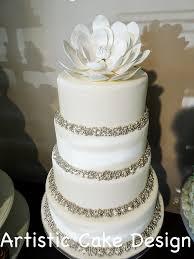 wedding cake ottawa ottawa wedding cake gallery artistic cake design the best cake