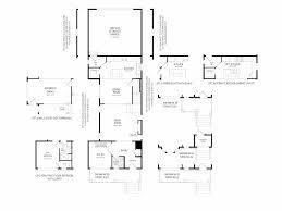 single family floor plans cabin branch single family home floorplans winchester homes