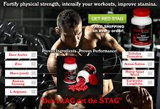 high t senior high t senior testosterone booster support ebay