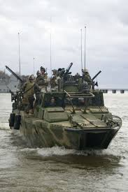 amphibious vehicle ww2 1312 best weapons and military images on pinterest military