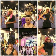 bonner brother winter hairshow in atlanta 31 best bronner bros hair show images on pinterest hair shows