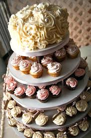 bridal cupcakes sams club wedding cakes bridal shower cupcakes pictures summer