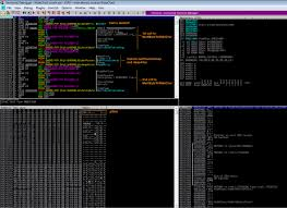 windows exploit development part 7 unicode buffer overflows
