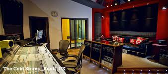 Home Recording Studio Design Book Miloco Studios Ultimate Worldwide Recording Studio Directory