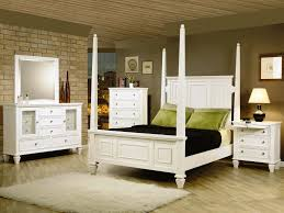modern contemporary canopy bed designs contemporary image of modern white canopy bed