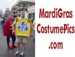 mardi gras costumes men mardi gras costume pics general news