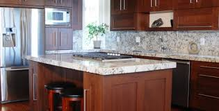 Cheap Unfinished Kitchen Cabinets Unfinished Kitchen Cabinet Doors Cabinet Doors Lowes Riveting