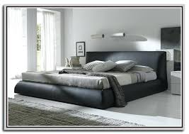Bed Frames With Headboard Headboard California King Cal King Bed Frame Brilliant King Size