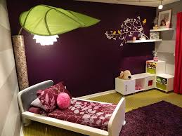 Bedroom Ideas Purple And Cream Dark Purple Bedroom Curtains U2013 Laptoptablets Us