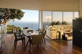 contemporary home interior design contemporary home in california modern interiors with interior