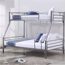 Oeuf Perch Bunk Bed Bunk Beds For Kids And More Ebay