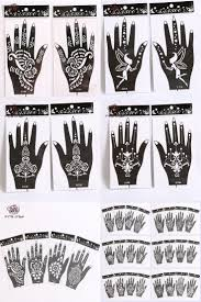 best 20 henna tattoo stencils ideas on pinterest unique tattoo