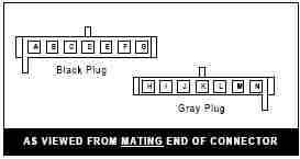 i need wiring diagram for u002797 ram 1500 slt stereo part p04858556