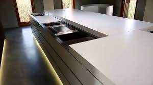 Kitchen Designs 2013 by Küchenmontage Minimal Kitchen Design 2013 12 Youtube