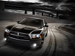 2013 dodge charger sxt horsepower dodge charger s rallye appearance and blacktop package now